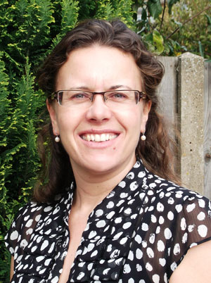 Julie_Mansfield2